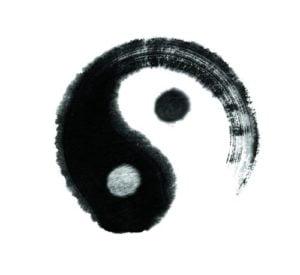Hälsa inom daoismen